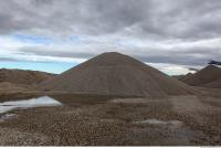 background gravel mining 0006